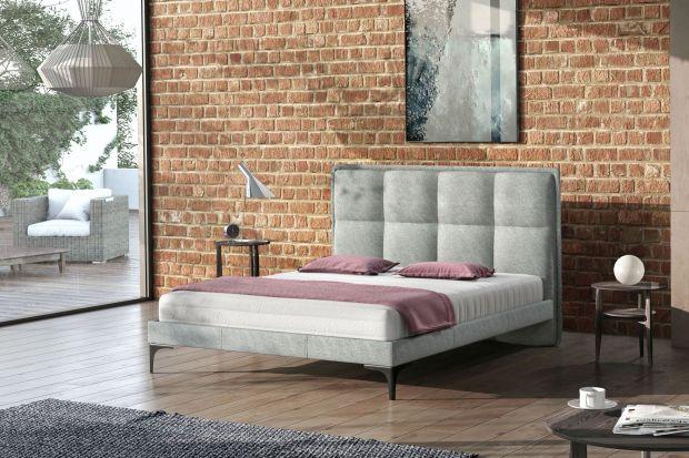 Czy styl loftowy pasuje do sypialni? Przekonaj się sam!