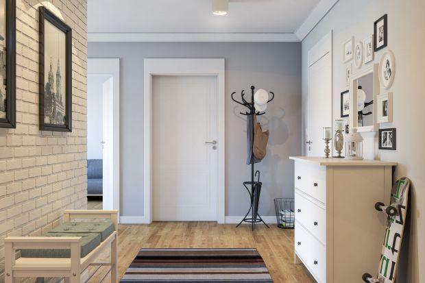 Dobrze urządzony przedpokój to wizytówka naszego mieszkania, dlatego warto poświęcić mu więcej uwagi i odpowiednio dopasować zarówno meble, jak i pozostałe elementy wpływające na jego wygląd i funkcjonalność.
