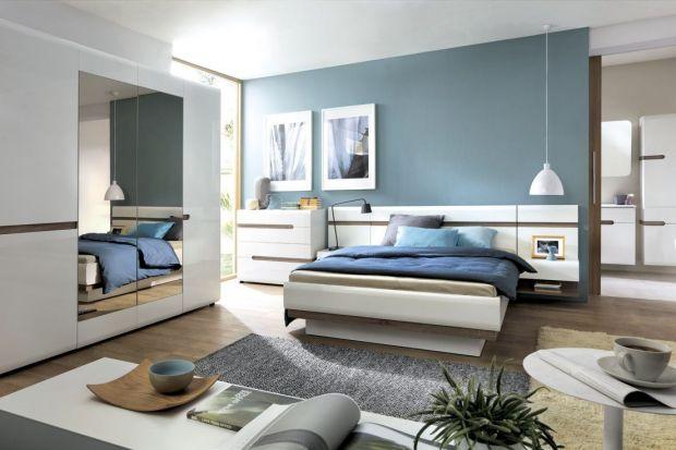 Zanim stworzycie swoją wymarzoną sypialnię, zastanówcie się, jaki styl najbardziej odpowiada waszym charakterom. Mężczyźni i kobiety mają często odmienne upodobania, dlatego dobór mebli czy kolorystyki będzie zapewne wymagał od was pewnych ko