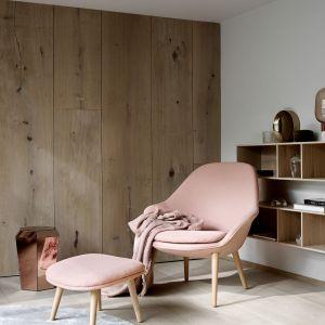 "Krzesło ""Adelaide"" firmy BoConcept. Fot. BoConcept"