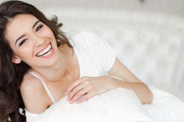 Odpowiednia higiena nie tylko przedłuży żywotność materaca, ale również zwiększy komfort snu. Podpowiadamy, na co zwrócić szczególną uwagę.