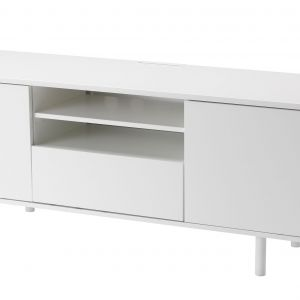 Szafka IKEA Mostorp. CEna ok. 799 zł. Fot. IKEA