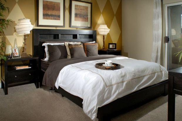 Sypialnia to szczególne miejsce w każdym domu. Intymny charakter wnętrza podkreślają starannie wybrane meble i dodatki. Eksperci Fabryki Materacy Janpol podpowiadają, jakie rośliny nie tylko ozdobią wnętrze sypialni, ale też pozytywnie wpłyną