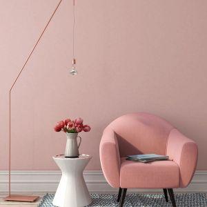 """Tym, co jest charakterystyczne dla """"MIllennial Pink"""", to elastyczność, czyli umiejętność dopasowywania się do zmiennych sytuacji oraz otwartość na nowe doświadczenia. Fot. Comforteo"""