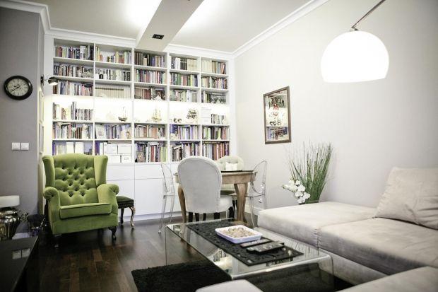 Jak zagospodarować przestrzeń w domu? Porady architekta
