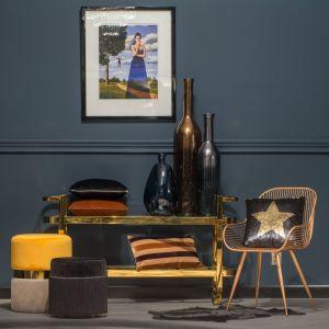 """Kolekcja """"Metropolitan"""" firmy Miloo Home. Fot. Miloo Home"""