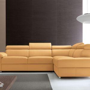 """Narożnik """"Zoom"""" marki Etap Sofa. Fot. Etap Sofa"""