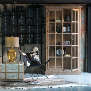 "Kolekcja ""Modern Loft"" firmy Miloo Home. Fot. Miloo Home"