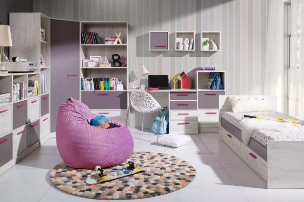 Pokój dziecięcy to wyjątkowa przestrzeń, wymagająca odpowiedniego podejścia, znajomości charakteru i upodobań użytkownika. Dziecko musi dobrze się czuć w swoim codziennym, najbliższym otoczeniu, aby mogło rozwijać się zdrowo, harmonijnie, r