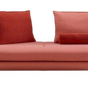 "Sofa ""Prado"" firmy Ligne Roset. Projekt: Christian Werner. Fot. Ligne Roset"