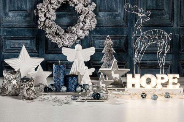 Jak wprowadzić świąteczny nastrój do domu? 4 sprawdzone sposoby