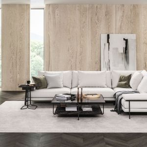 """Sofa """"Onyx"""" z oferty firmy Olta. Fot. Olta"""