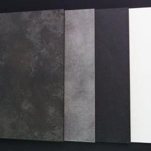 Blaty z litego laminatu mogą być alternatywą dla popularnych blatów drewnianych czy też kamiennych. Fot. Abet Laminati