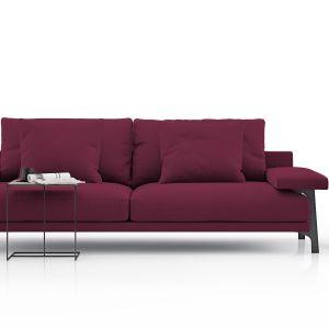 "Sofa ""Onyx"" marki Olta. Fot. Olta"