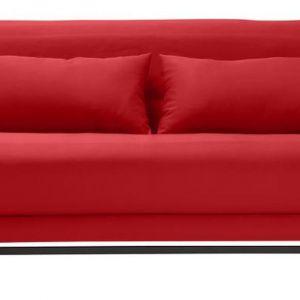 "Sofa ""Multy Premier"" firmy Ligne-Roset. Projekt: Claude Brisson. Fot. Ligne-Roset"