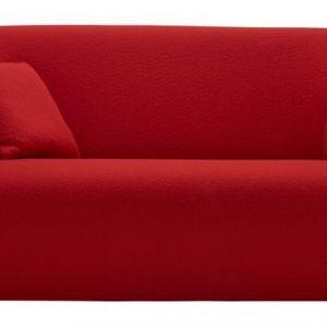 "Sofa ""Uncover"" firmy Ligne-Roset. Projekt: Marie Christine Dorner. Fot. Ligne-Roset"