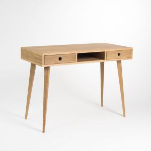 "Biurko ""Mo"" marki Woodwork. Fot. Woodwork"