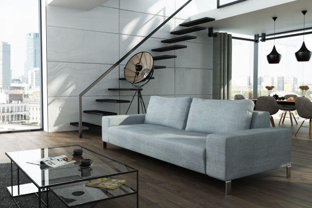 Wbrew pozorom niewiele trzeba, by stworzyć w mieszkaniu klimat loftowy. Nie trzeba od razu mieszkać w pofabrycznym apartamencie, wystarczy kilka charakterystycznych elementów, trochę naturalnych materiałów i... odpowiednia przestrzeń.