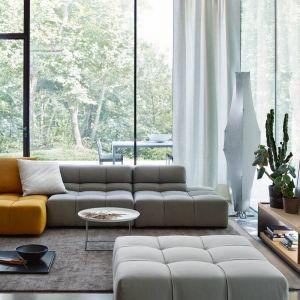 "Sofa ""Tufty-Time"" firmy B&B Italia. Projekt: Patricia Urquiola. Fot. B&B Italia"