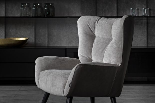 Jak stworzyć wygodne i przytulne miejsce do wypoczynku? Z pomocą przyjdzie odpowiednio dobrany fotel.