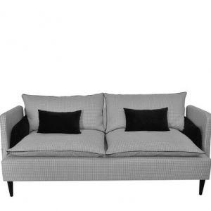"Sofa ""Floxy"" z oferty Westwing. Fot. Westwing"
