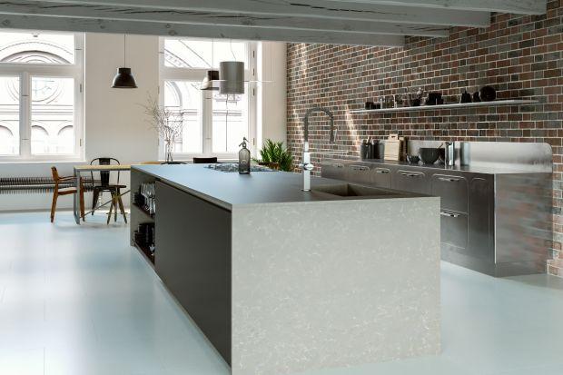 Blat kuchenny to jeden z najważniejszych elementów dobrze urządzonej kuchni. Możliwości jest wiele, bowiem blaty wykonuje się obecnie z przeróżnych materiałów, a każdy z nich ma zalety, którym warto się bliżej przyjrzeć.