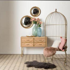 "Kolekcja ""Pastel Blush"" firmy Miloo Home. Fot. Miloo Home"