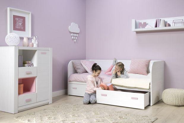 Pokój dziecięcy to wyjątkowa przestrzeń, której urządzenie wymaga odpowiedniego podejścia i wyczucia. Dziecko musi dobrze się czuć w swoim codziennym otoczeniu, aby mogło rozwijać się zdrowo, harmonijnie, realizować swoje pasje, uczyć się i