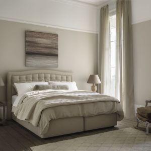 """Legacy Collection Meditation"" marki Hypnos Beds. Fot. Hypnos Beds"