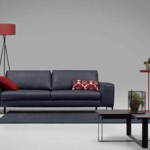 "Sofa ""Donato"" marki Rom. Fot. Rom/Sanimex"