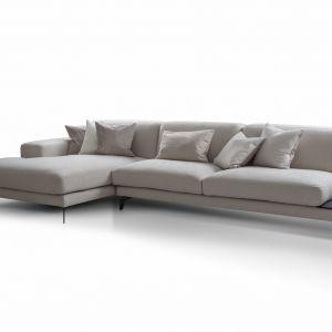 """Sofa """"Enjoy"""" firmy Inspirium. Fot. Inspirium"""