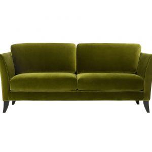 """Sofa """"Koriander"""" firmy Sits. Fot. Sits"""