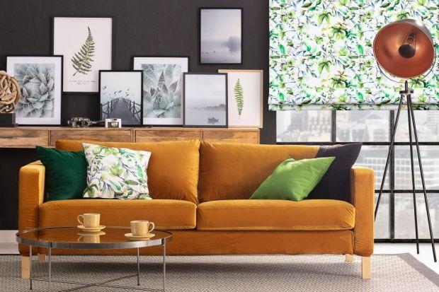 Wprowadzeniestylu boho to świetny pomysł na wakacyjną metamorfozę domu. Wbrew pozorom nie jest to przypadkowakombinacja różnych elementów. Liczą się tu przede wszystkim odpowiednio dobrane energetyczne kolory i odważny design.