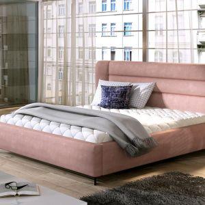 """Łóżko """"Adel"""" firmy Wersal. Fot. Wersal"""