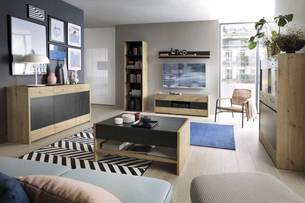 Ład i porządek znajdują się na samym szczycie marzeń wielu właścicieli domów. Kluczem do stworzenia dobrze zorganizowanej przestrzeni jest dobór odpowiednich mebli.