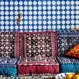 """Kolekcja """"Jassa"""" firmy IKEA. Fot. IKEA"""