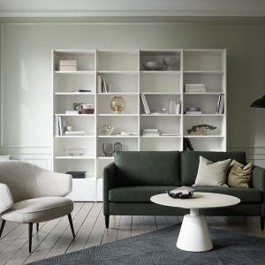 "Sofa ""Indivia"" firmy BoConcept. Projekt: Anders Nørgaard. Fot. BoConcept"