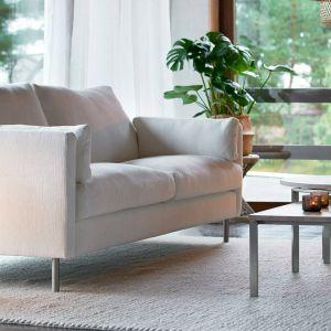 """Sofa """"Impulse"""" firmy Sits. Fot. Sits"""