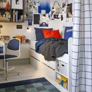 """Kolekcja """"Slakt"""" firmy IKEA. Fot. IKEA"""