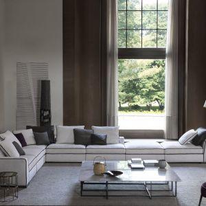 Sofa Armand. Fot. Flexform/Studio Forma 96