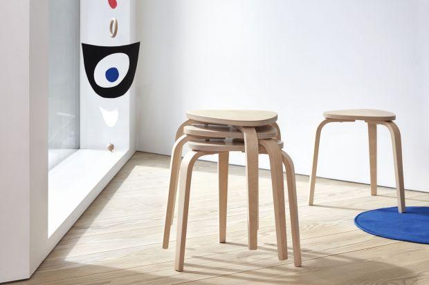 Zobacz, jakie meble przygotowała na jesień IKEA