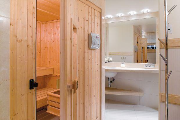 Zaprojektowanie łazienki tam, gdzie wcześniej wydawało się to niemożliwe, to trudne zadanie. Jednak każdy kąt w domu – nawet zagraconą piwnicę - można zaadaptować na toaletę.