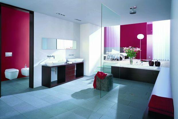 Marzysz o ciekawej aranżacji łazienki? Z półkami, wnękami, szafkami w ścianach? Stelaże podtynkowe pozwalają na zrealizowanie każdego projektu we wnętrzach nowych i remontowanych. Zobacz, jakie to proste.
