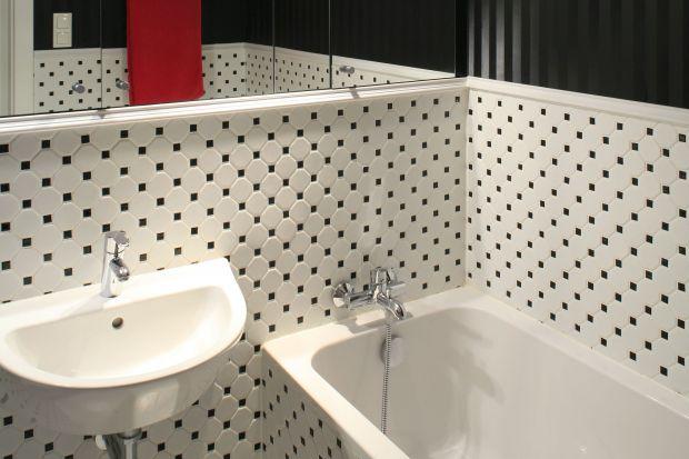 Nawet gdy nie mamy możliwości zamieszkania w prawdziwym lofcie, można przenieść industrialną stylistykę do naszej przestrzeni życiowej.