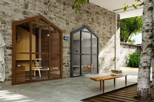 Kabiny masażowo-parowe, sauna fińska czy hammam rodem z krajów arabskich łączy jedna cecha: dają możliwość prawdziwego relaksu, odprężenia, poprawy samopoczucia i kondycji fizycznej.