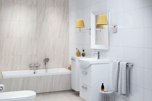 Piękne i trwałe okładziny ścian i podłóg w łazience to kwestia doboru odpowiednich materiałów, w tym chemii do płytek orazich prawidłowej aplikacji.