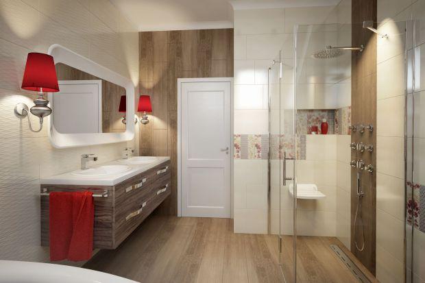 W projekcie łazienki dla osób niepełnosprawnych priorytetem jest możliwość samodzielnego korzystania z łazienki, zapewnienie komfortu, intymności oraz bezpieczeństwa. Umożliwią toodpowiednie sprzęty.