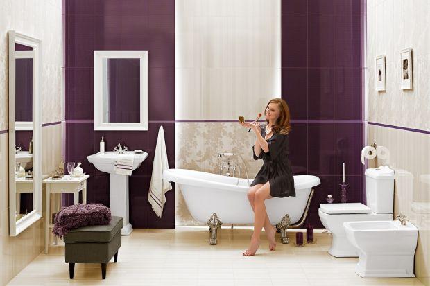 W ferworze przedświątecznych porządków warto zadbać również o ceramiczne okładziny w łazience.Nawet one potrzebują regularnej pielęgnacji, ale jak to zrobić łatwo i bezpiecznie?