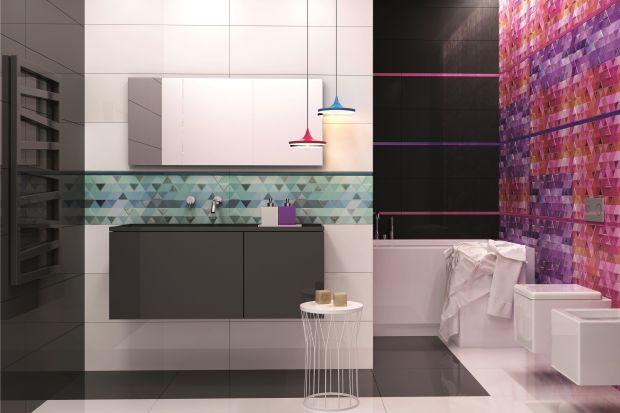 Płytki ceramicznestanowią nieodłączny element aranżacji łazienek. Ten atrakcyjny sposób na zabezpieczenie przed wodą sprawdzi się jednak dopiero w połączeniu z odpowiednimi materiałami chemii budowlanej.