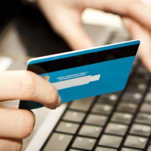 Nie zawsze niskie oprocentowanie czy też brak prowizji oznacza, że otrzyma się tani kredyt.